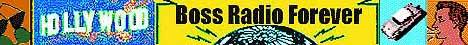 boss radio forever banner