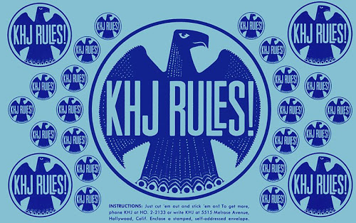 khj_rules_blueonblue
