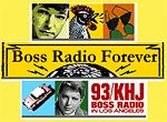 bossradioforever-150x110