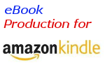ebook_amazon