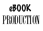 ebookproduction