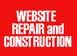 websiterepair