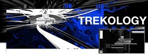 trekologyheader-300x111