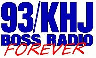 khj_boss_radio_box.jpt