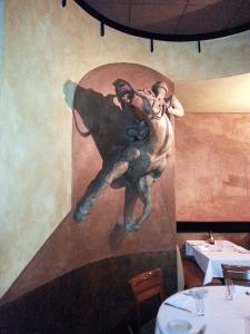 20131128_san_francisco_restaurant