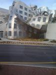 architecture_in_las_vegas