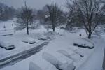 archstone_tysons_corner_snow