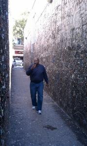 bubble_gum_alley_san_luis_obispo