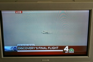 nbc_washington_discovery_coverage