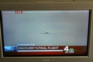 nbc_washington_discovery_coverage