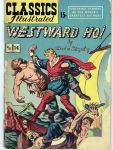 westward_ho_classics_illustrated