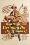Westward_Ho_the_Wagons!_poster
