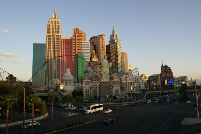 new_york_new_york_las_vegas
