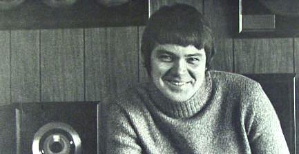 1971drake