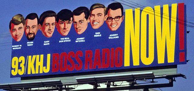 bossradiobillboardsunsetstrip