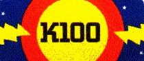 k100rectangle