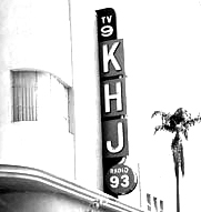 khjbuilding