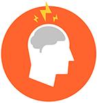 brainstorm_icon